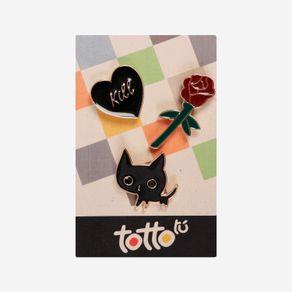 pin-para-nina-metalico-gato-corazon-kitty-rosa-hisoka-set-x-3-negro-Totto