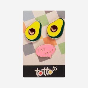 pin-para-nina-metalico-aguacates-eat-me--hisoka-set-x-3-rosado-Totto