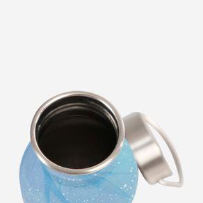 botellon-para-mujer-metalico-lukenga-estampado-2iy-Totto