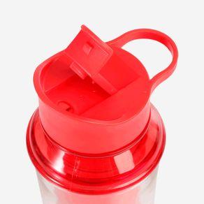 botellon-para-mujer-plastico-libre-de-bpa-tacural-rojo-Totto