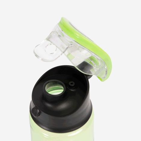 botellon-para-mujer-plastico-libre-de-bpa-ribery-verde-Totto