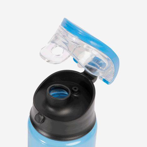 botellon-para-mujer-plastico-libre-de-bpa-ribery-azul-Totto