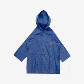 capa-lluvia-nino-pequena-en-pvc-impermeable-complemento-capa-lluvia-jr-estampado-9lc-Totto