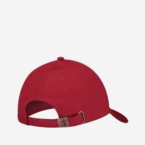 gorra-para-hombre-metalico-evil-rojo-Totto