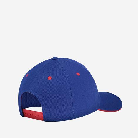 gorra-para-hombre-metalico-arata-azul-Totto