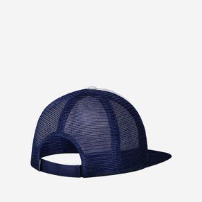 gorra-para-hombre-velcro-botan-azul-Totto