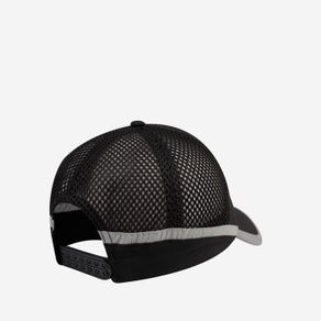 gorra-para-hombre-plastico-tapajo-negro-Totto