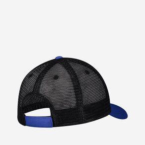 gorra-para-nino-velcro-y-eiji-jr-azul-Totto