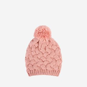 gorro-para-mujer-tejido-rossy-rosado-Totto
