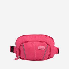 koala-para-mujer-en-lona-azusa-rosado-Totto