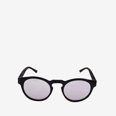 gafas-de-sol-para-mujer-policarbonato-filtro-uv400-yelina-negro-Totto