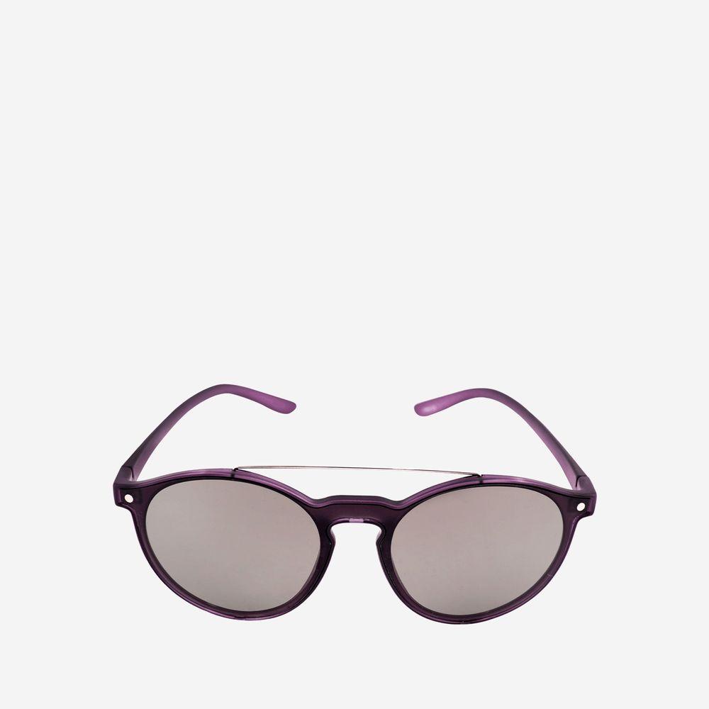 90fd5b85c4 Gafas de Sol para Mujer Policarbonato Filtro Uv400 Samay en bo.totto.com -  tottobo