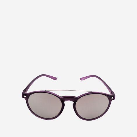 gafas-de-sol-para-mujer-policarbonato-filtro-uv400-samay-morado-Totto