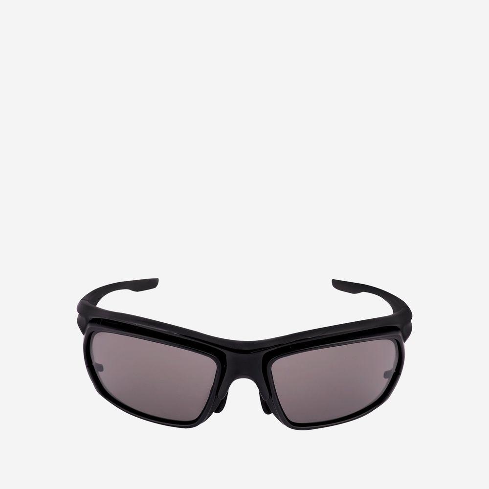 marca popular 2019 mejor garantía de alta calidad Gafas de Sol para Hombre Policarbonato Filtro Uv400 Falarto - Negro