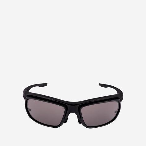 Gafas de Sol para Hombre Policarbonato Filtro Uv400 Falarto en bo ... ad0d94a496d7