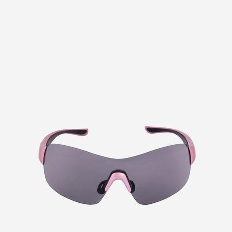 gafas-de-sol-para-mujer-policarbonato-filtro-uv400-clary-morado-Totto
