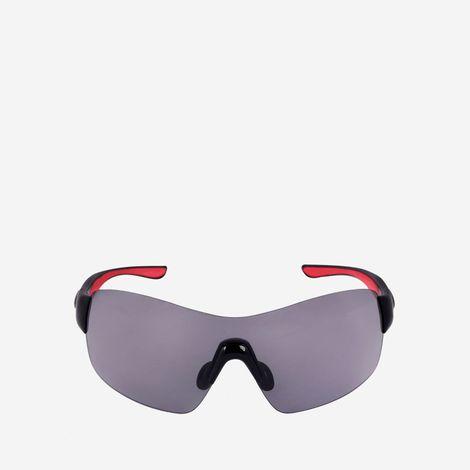 gafas-de-sol-para-mujer-policarbonato-filtro-uv400-clary-negro-Totto