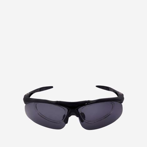 gafas-de-sol-intercambiables-para-hombre-policarbonato-filtro-uv400-centauri-negro-Totto