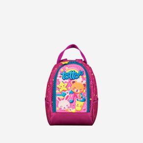 lonchera-mochila-para-nina-en-lona-termoformada-candy-happy-estampado-7mw-Totto