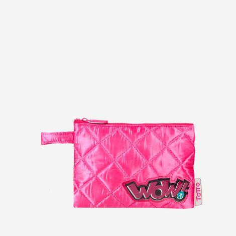 cosmetiquera-para-mujer-en-lona-metalizado-akony-rosado-Totto