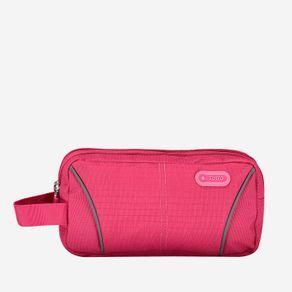 estuche-para-mujer-en-lona-zurich-rosado-Totto