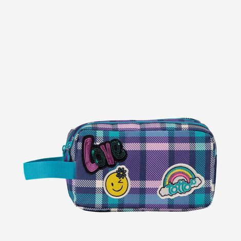 estuche-nina-en-lona-parches-patchly-estampado-7mz-Totto