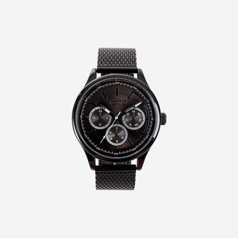 reloj-analogo-para-hombre-3-atm-mergy-negro-Totto