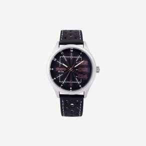 reloj-analogo-para-hombre-3-atm-indico-azul-Totto