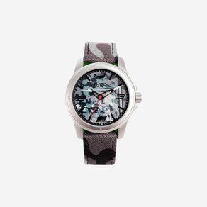 reloj-analogo-para-hombre-3-atm-feroe-estampado-0l2-Totto