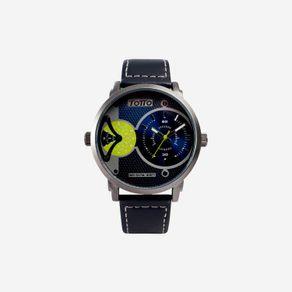 reloj-analogo-para-hombre-3-atm-liguria-azul-Totto