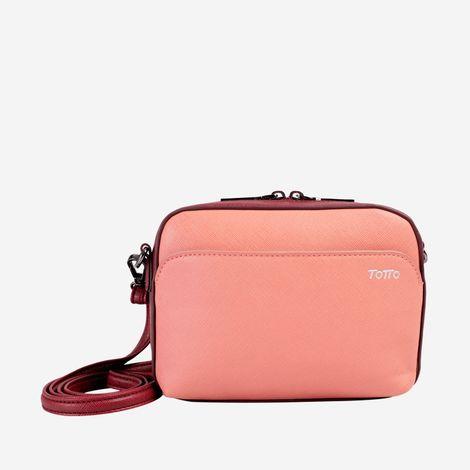 cartera-para-mujer-calav-rosado-Totto