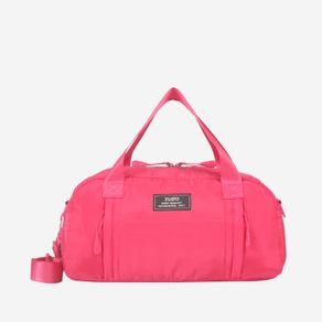 cartera-para-mujer-kotetin-rosado-Totto