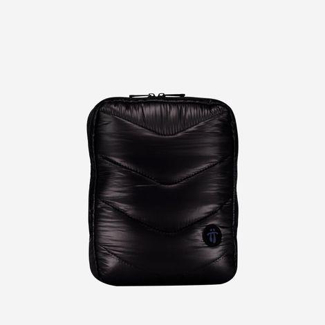 bolso-porta-tablet-para-hombre-deneb-negro-Totto