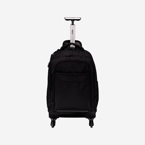 mochila-ruedas-para-hombre-pavon-negro-Totto