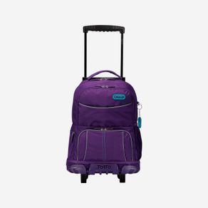 mochila-ruedas-bomper-para-mujer-yel-morado-Totto