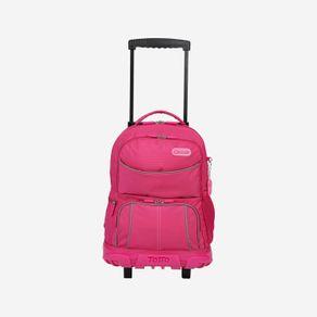 mochila-ruedas-bomper-para-mujer-yel-rosado-Totto