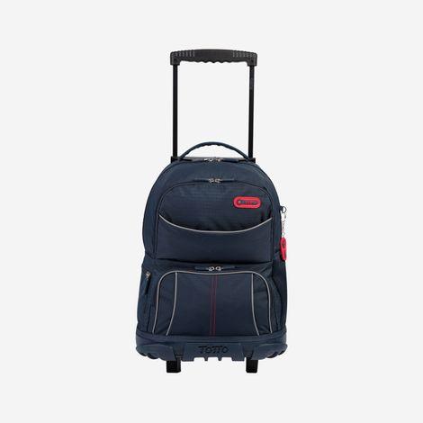 mochila-ruedas-bomper-para-hombre-yel-azul-Totto