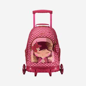 mochila-ruedas-bomper-para-nina-grande-kokeshi-estampado-2ij-Totto