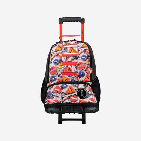 mochila-ruedas-bomper-para-nino-grande-urbano-con-luz-street-estampado-4sa-Totto