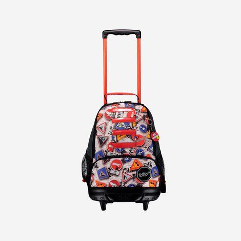 mochila-con-ruedas-mediano-bomper-para-nino-urbando-con-luz-street-estampado-4sa-Totto