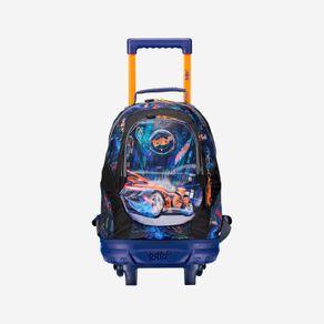 mochila-ruedas-bomper-para-nino-pequeno-termoformado-tuning-car-estampado-9lc-Totto