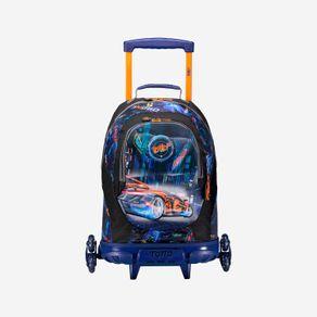 mochila-ruedas-bomper-para-nino-grande-termoformado-tuning-car-estampado-9lc-Totto