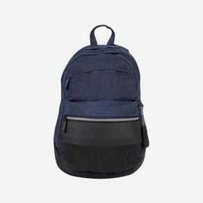 mochila-porta-pc-para-hombre-tanzan-azul-Totto