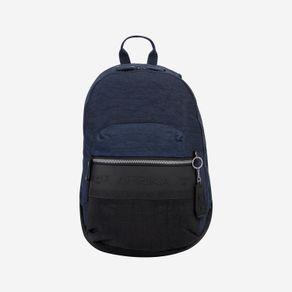 mochila-porta-pc-para-hombre-tribal-azul-Totto