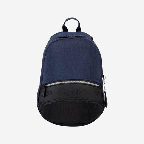mochila-porta-pc-para-hombre-shakotan-azul-Totto