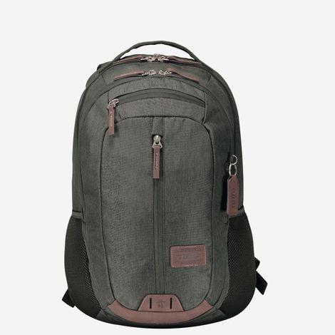 mochila-para-hombre-compliment-verde-Totto