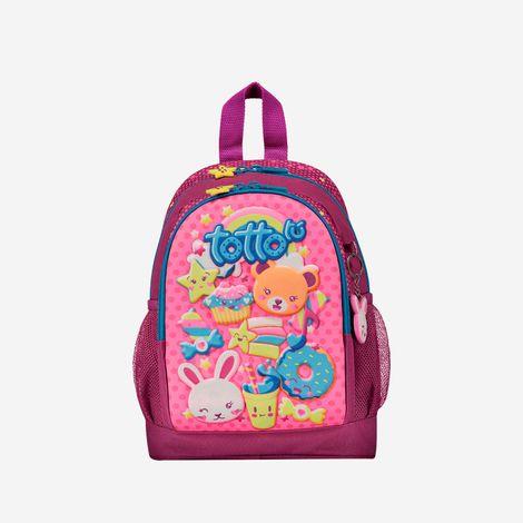 mochila-para-nina-termoformado-pequeno-candy-happy-estampado-7mw-Totto
