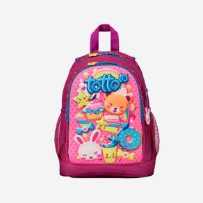 mochila-para-nina-termoformado-mediano-candy-happy-estampado-7mw-Totto