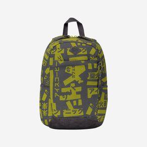 mochila-para-hombre-jaideny-estampado-8gk-Totto