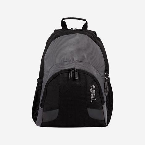 mochila-para-hombre-porta-pc-hierry-negro-Totto